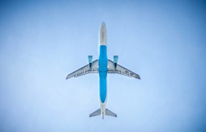infos-utiles-avion