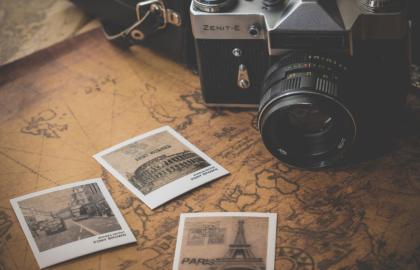 les-astuces-integrer-vos-souvenirs-vacances-deco.png