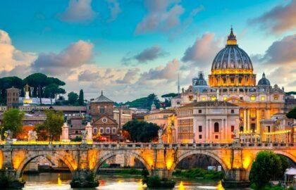 quel city pass pour rome