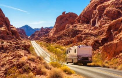road-trip-van