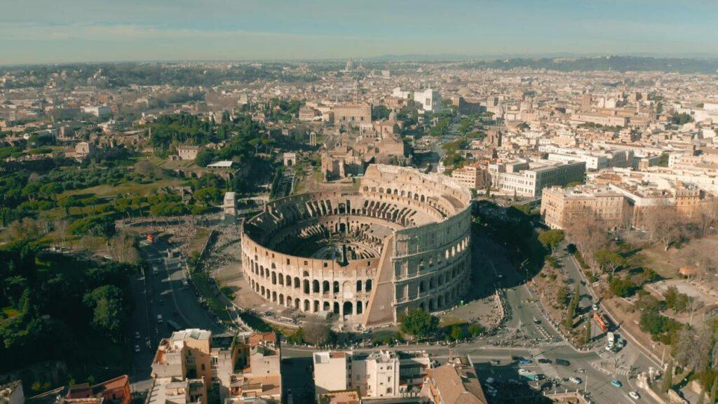 tarifs du rome city pass