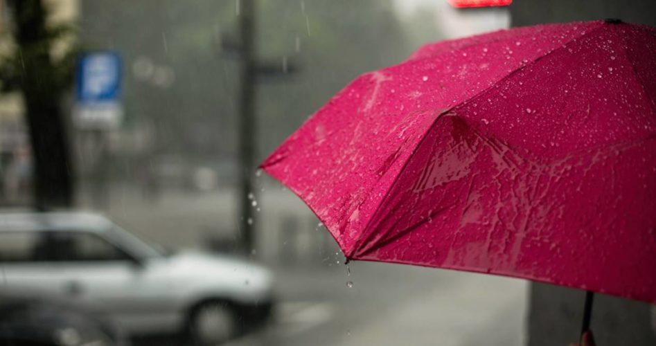 vetement-pluie