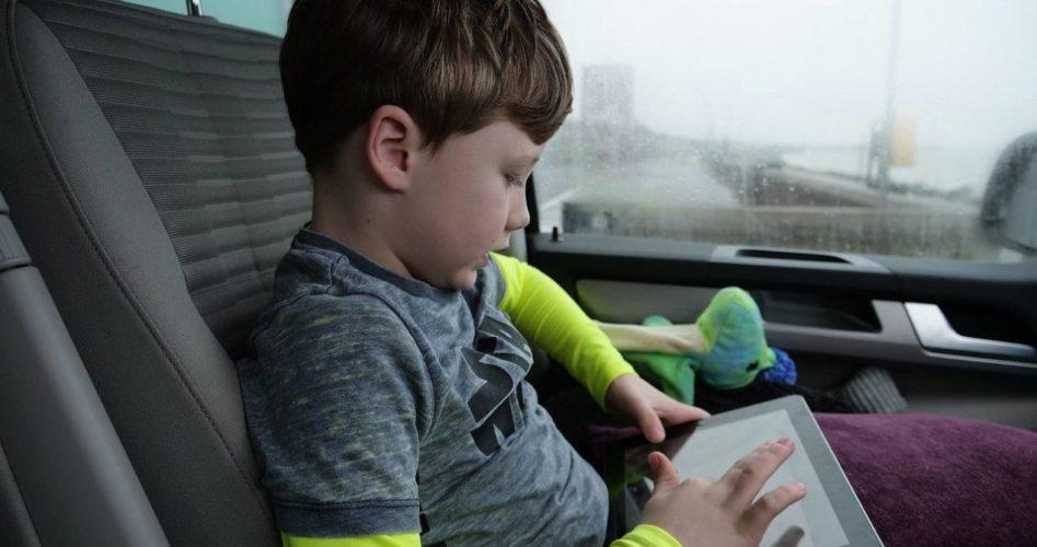 video-voyage-enfant