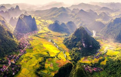 vietnam-nord