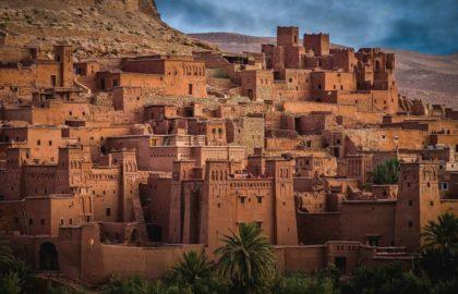 ville-maroc