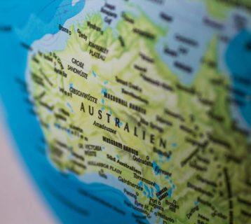 visa-australie