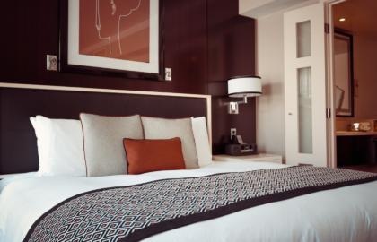 voyage-daffaires-paris-choisissez-bien-hotel.png